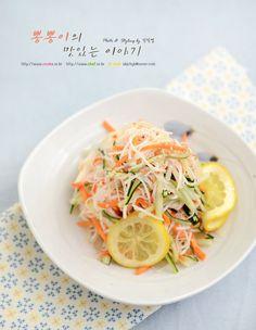 vage salad