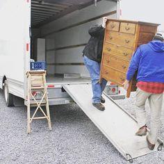 This cabinet is a piece of cake  #manandvan #van #removals #movers #moving #movingday #movingcompany #houseremovals #removalcompany #removers #courier #delivery #movinghome #movinghouse #manwithavan