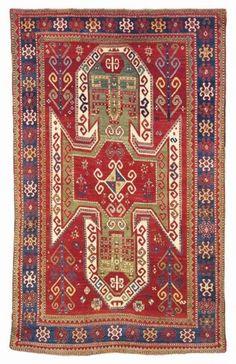 Christies Oriental Rugs