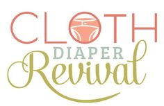 Cloth Diaper Revival- The truth about microfiber.