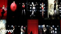 Music video by Girls Aloud performing The Loving Kind. © 2008 Polydor Ltd. 6 Music, Music Songs, Music Videos, Chris Lowe, Neil Tennant, Throwback Songs, Girls Aloud, Only Girl, Music Publishing