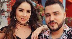 Video | Jessi Uribe confirmó su romance con Paola Jara Michael Jackson, Romance, Gin, Fashion, Popular Music, Cars, Frases, Relationships Love, Easy Cooking