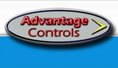 Advantage Controls - Products - industrial water treatment controllers, chemical metering pumps and accessories for boilers and cooling towers.