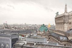 Paris » Carolina Caruso Blog