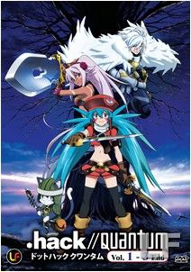 Buy Anime DVD UK from Animedvd.co.uk. Asian movies and boxsets in stock today.Free shipping worldwide on all orders.Animedvd.co.uk reserve the right to levy upto a 30% return fee for items returned opened or to return products back to customers should they not reach minimum quality standards or fair wear and tear.