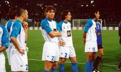 Mauro Milanese