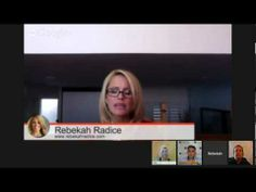 Social Media Power Chat - Social Strategy with Stephan Hovnanian, Ben Fisher & Rebekah Radice BlogPost: http://themiaconnect.com/social-media-strategy/