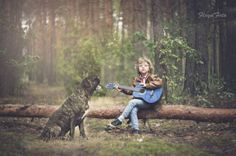 True friendship. http://www.ohdearchild.com/boy-adopted-dog-show-like-best-friend/?utm_campaign=coschedule&utm_source=pinterest&utm_medium=Oh%20Dear%20Child&utm_content=This%20Boy%20And%20His%20Adopted%20Dog%20Show%20What%20It%27s%20Like%20To%20Have%20A%20Best%20Friend