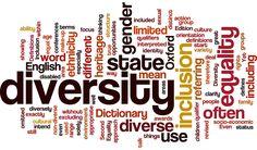 diversity.jpg (864×506)