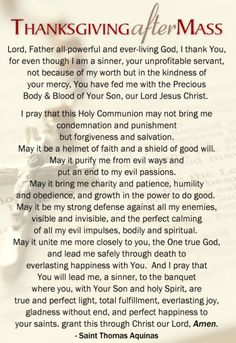 148 Best Prayers images in 2019 | Catholic, Prayer cards