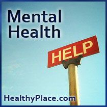 Are You Afraid to Ask for Mental Health Help? - HealthyPlace Mental Health Help, Mental Health Services, Causes Of Sleep Apnea, Borderline Personality Disorder, Coping Skills, Domestic Violence, Depression, Psychology, Learning
