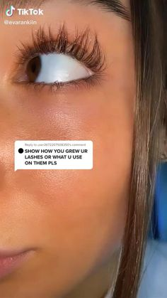 Beauty Tips For Glowing Skin, Clear Skin Tips, Beauty Skin, Beauty Makeup, Makeup Eye Looks, Skin Makeup, Maquillage On Fleek, Makeup Looks Tutorial, Face Skin Care