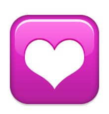 coeur décoration Emoji Pictures, Emoji Pics, Grand Format, Heart Decorations, Smiley, Overlays, Clip Art, Valentines, Iphone