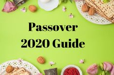 Passover is celebrated each spring, and is one of the most important Jewish holidays. Find out when Passover starts and ends in as well as what it means and how it's celebrated. Passover Wishes, Passover Greetings, Neon Nail Art, Neon Nails, Happy Passover Images, Bitter Lettuce, Happy Pesach, Feast Of Unleavened Bread, Potato Kugel