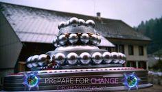 Cobra / Prepare for Change: February Interview  Prepare for Change