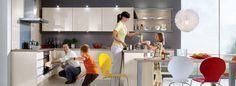 Bienvenue chez Cocina à Saint-Dié-des-Vosges. Nous concevons et nous réalisons des cuisines de fabrication allemande depuis 2008. Nous établissons des plans 3D et des devis sur simple demande et en votre présence. Nous proposons un grand nombre de réponses et de solutions à vos demandes et nous assurons le suivi complet de votre installation. Notre rapport qualité/prix est sans conteste le meilleur de notre région. Plans, 3d, Simple