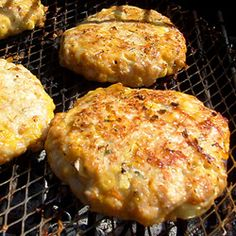 Grilling tips for a variety of meats.