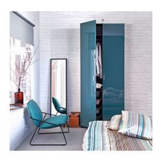 I'm looking for suggestions to prevent shelf sag in IKEA Pax wardrobes. What remedies have you used to prevent this from happening?