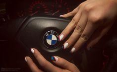Lifestyle BMW motorsport by Dmitriy Bilichenko on 500px