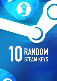 télécharger steam pc windows 7 gratuit