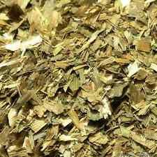 LILY OF THE VALLEY LEAF Convalaria majalis DRIED Herb, Bulk Herbal Tea 100g