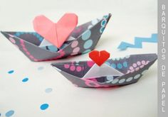 Chittypulga: Modern Trends for Little Kids: Get Crafty: Easy Valentine's Day Projects to Share with Your Kids