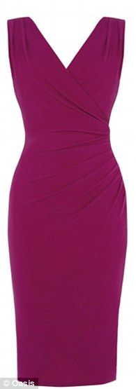 FEMAIL breaks down the do's and don'ts to dressing an ample bust