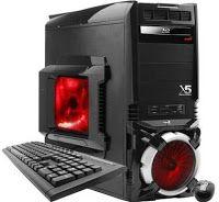 Como comprar um computador para games - http://updatefreud.blogspot.com/2012/07/como-comprar-um-computador-para-games.html