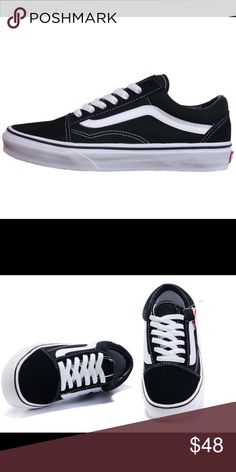 8432650b850 Vans size 10 NEW My son and husband both got a pair for Christmas they are