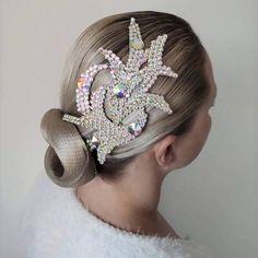 Eyelash Glue, Hair Decorations, Lace Applique, Dance Costumes, Dresses For Sale, Hair Pins, Headpiece, Eyelashes, Abs