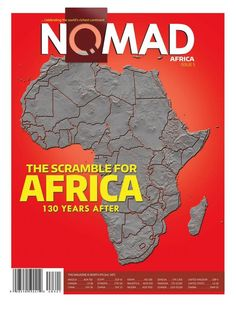The current most newsworthy villainous items in world news, present in Africa causing us immeasurable negative publicity are: 'Refugees' and 'Corruption'. Our Magazine however, is only about Africa, and we mostly concentrate on the positive sides as . Travel And Tourism, Free Travel, Enterprise Development, African Union, Kenya Travel, Richest In The World, African Countries, Continents, Magazine