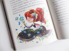 Polish fairy tales and legends | Baśnie i legendy polskie | Publisher - Wydawnictwo SBM