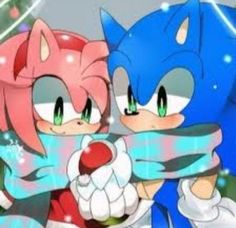 Winter sonamy