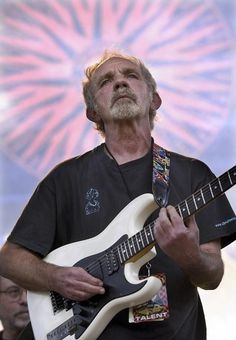 the breeze jj cale wiki
