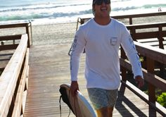 Always On The Run Clothing | AOTR | FWP|  #fashion, #street style, #streetwear #menswear, #lifestyle, #australian streetwear, #surf
