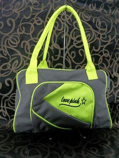 816ce7629 15 mejores imágenes de bolsos deportivos!   Athletic wear, Sports y ...