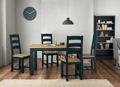 Chichester, Dining Set, Office Desk, Corner Desk, Conference Room, Table, House, Furniture, Ideas