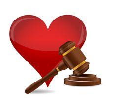 Hoy se celebra el día de apreciación del abogado-MEXICO