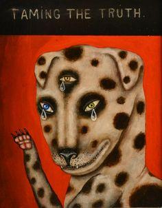 Mark Ryden, Body Issues, Renaissance Paintings, Magic Realism, Z Arts, True Art, Pop Surrealism, Human Condition, Outsider Art