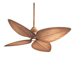 "52"" cool vista oil-rubbed bronze ceiling fan 