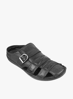831a09a80d8 10 Best Men sandals images