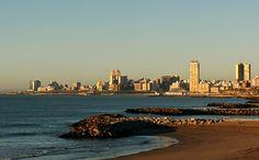 #MarDelPlata #VistaNorte #Norte #LaCosta #CostaAtlántica #Playa #Verano #Vacaciones #Turismo #Argentina #ViajesGuíasYPF #GuíasYPF #Viajes #YPF