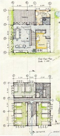 plan+sketch