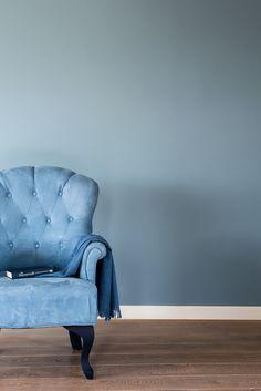 Nordsjö-maling-DenimDrift-blå-farge.png 1280 × 1918 pixlar