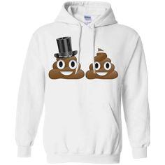 Hi everybody!   Just Married Poop Emoji Emoticon Smiley TShirt - Bride Groom - Hoddie https://vistatee.com/product/just-married-poop-emoji-emoticon-smiley-tshirt-bride-groom-hoddie/  #JustMarriedPoopEmojiEmoticonSmileyTShirtBrideGroomHoddie  #JustBride #MarriedSmileyGroomHoddie #PoopGroomHoddie #Emoji #EmoticonTShirt #SmileyGroomHoddie #TShirt #BrideGroom #Hoddie #Bride #GroomHoddie #Hoddie #