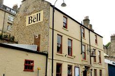 Real ale pub with live music, open mic and vinyl DJ nights (Bath, England) British Pub, Great British, Live Music, Old Photos, Postcards, Ale, Restaurants, Nostalgia, England
