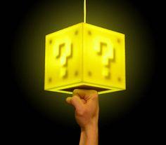 It'sa+Me,+Mario.+I'ma+Gonna+Light+Up+Your+Room!