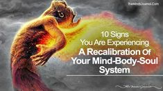 We are being guided, as a planet and as individuals, protected and healed. 10 signs you are experiencing a re-calibration of your mind-body-soul system. Mind Body Soul, Body And Soul, Feeling Under The Weather, Chakra System, Holistic Remedies, Natural Remedies, Spiritual Awakening, Plexus Products, Healing