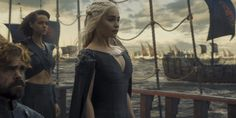 How HBO is already working on a potential 'Game of Thrones' spin-off