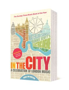 VICKY-This book cover is quite beautiful and lovely. I think the designer is very clever as he has attempted to adopt words and letters to create various pictures on the cover, such as a picture of a building and a tower. The integration of text and image works really well and it can give us an impression of elasticity. The use of colourful colours in the words can express the meaning of vivid, vitality and energy as the colours are strong and bright.